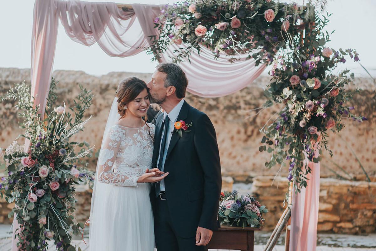 Sposarsi-in-Sicilia-in-pandemia-e-rendere-i-sogni-ancora-possibili4.jpg#asset:2761