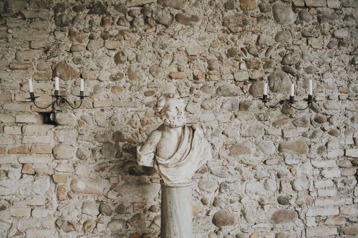Convento Dellannunciata Sposarsi Sul Bosco130