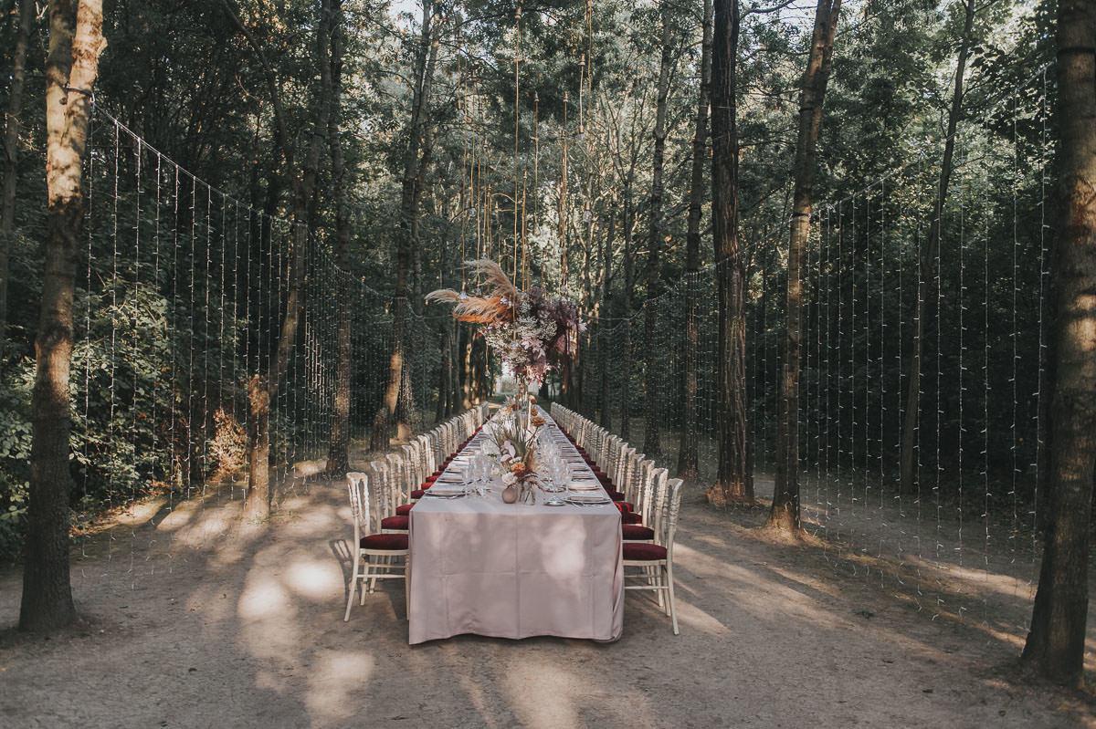 Convento Dellannunciata Sposarsi Sul Bosco14315