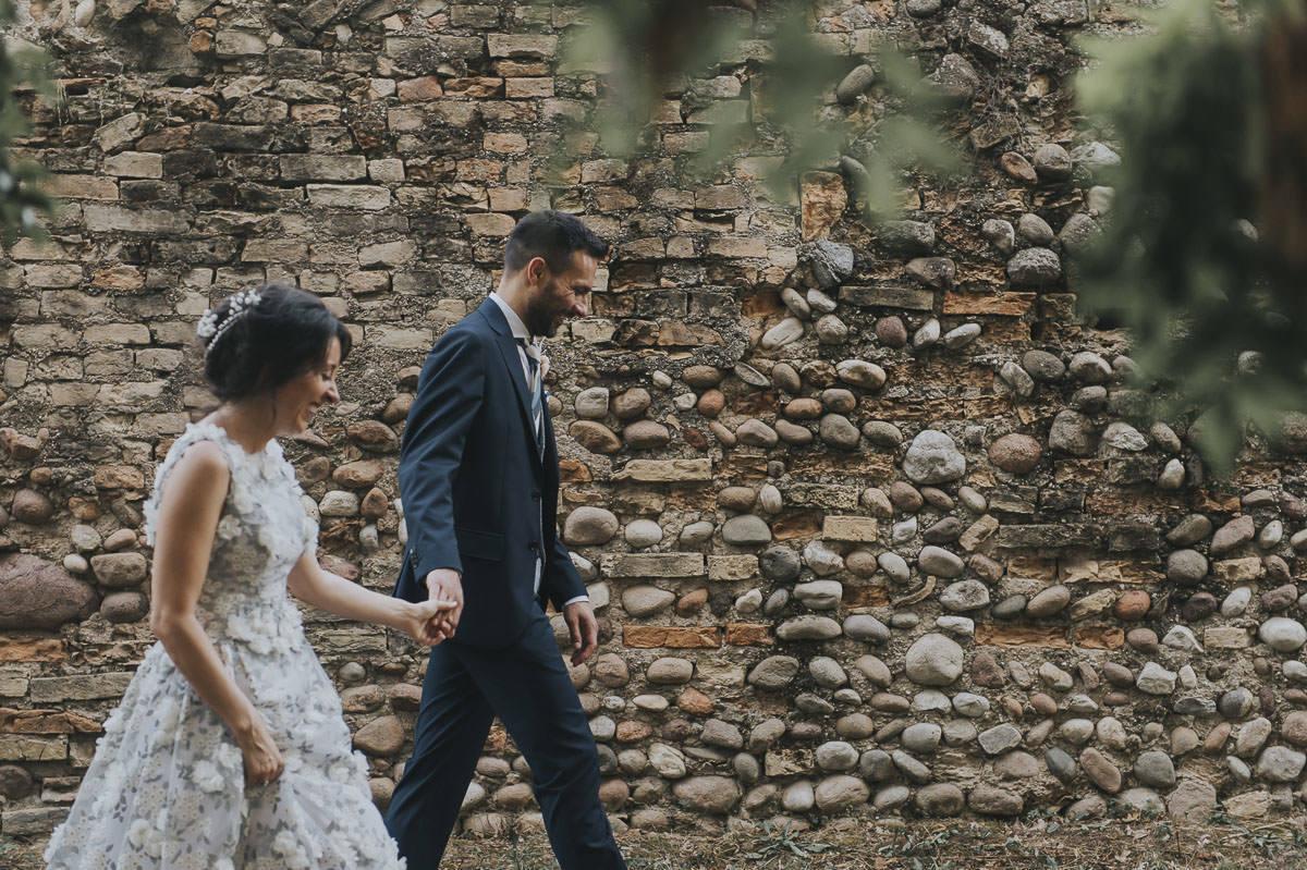 Convento Dellannunciata Sposarsi Sul Bosco14322