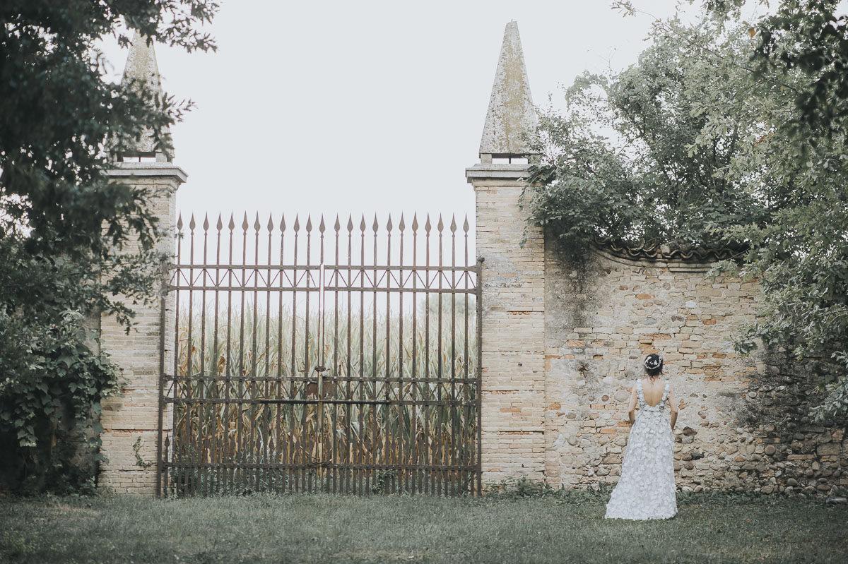 Convento Dellannunciata Sposarsi Sul Bosco14350