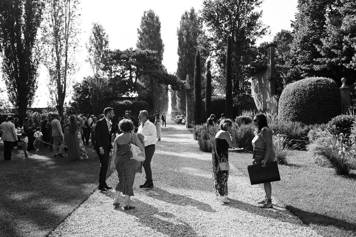 Convento Dellannunciata Sposarsi Sul Bosco7