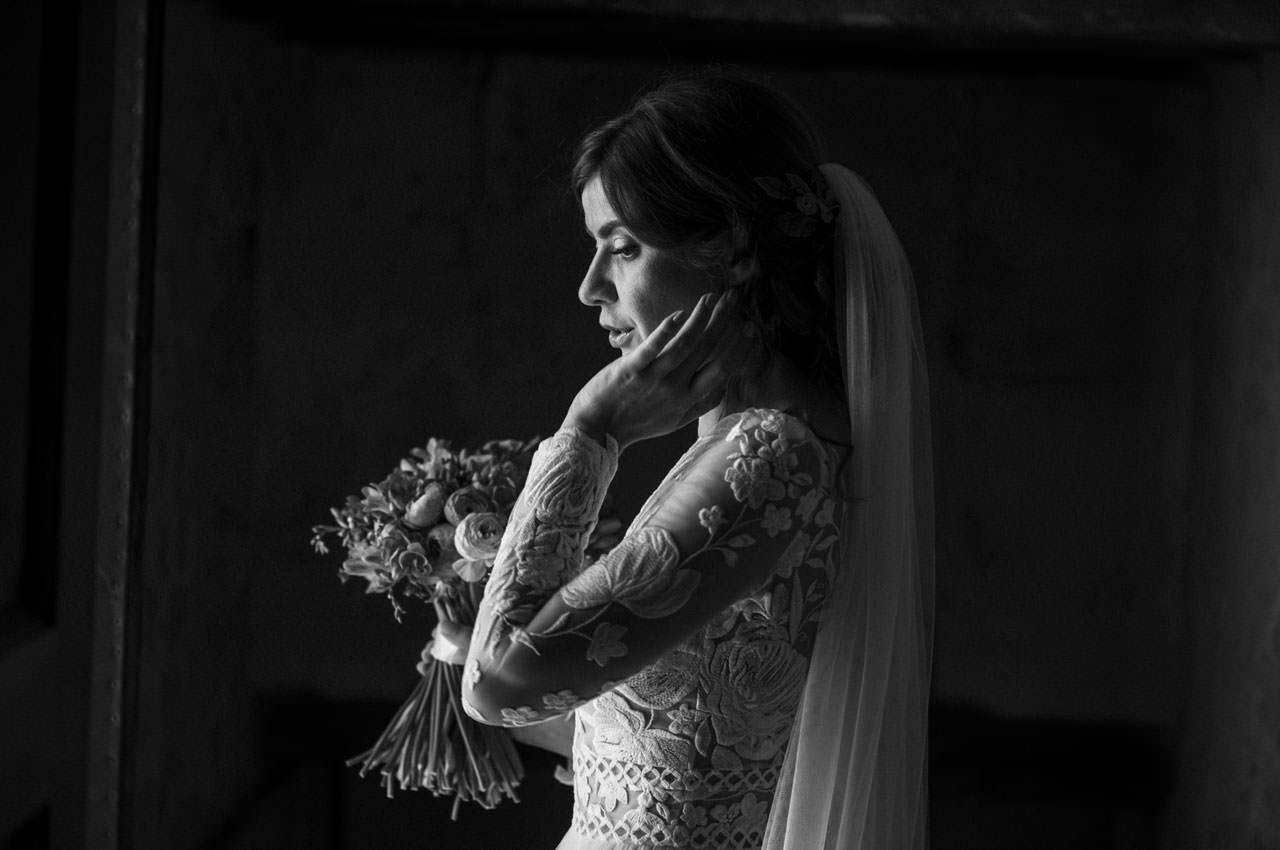 Matrimonio All'Aperto In Sicilia 47