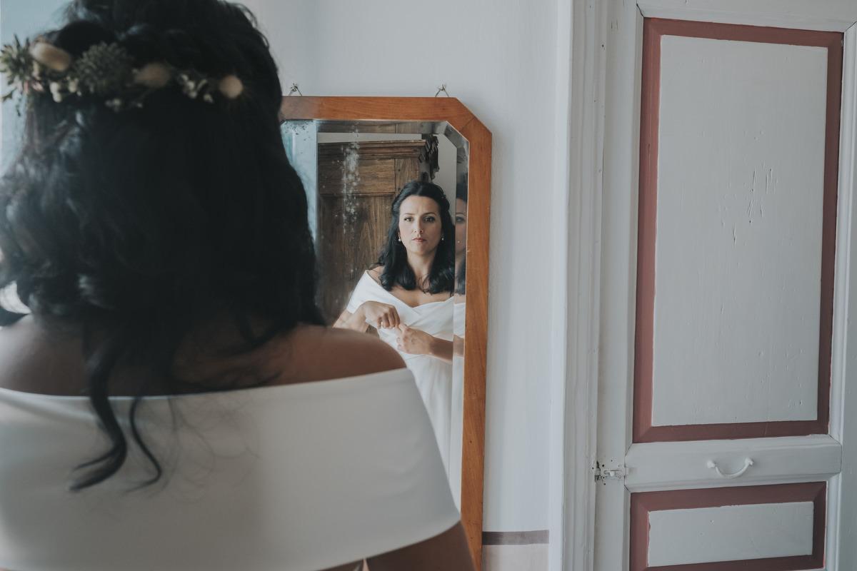 Matrimonio Alle Isole Eolie 27