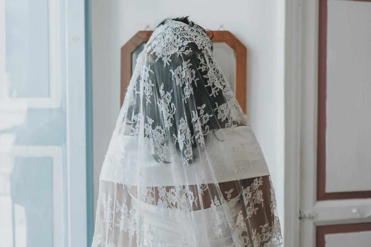 Matrimonio Alle Isole Eolie 29