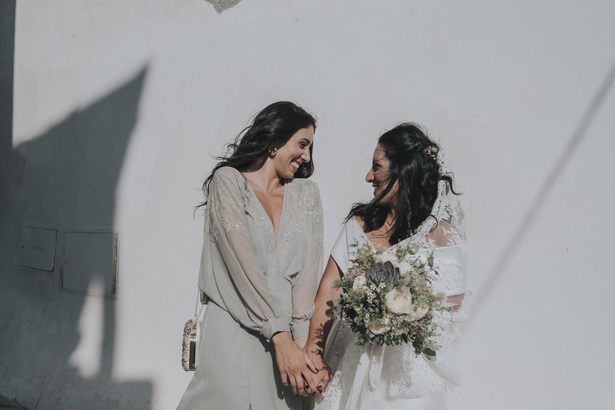Matrimonio Alle Isole Eolie 35