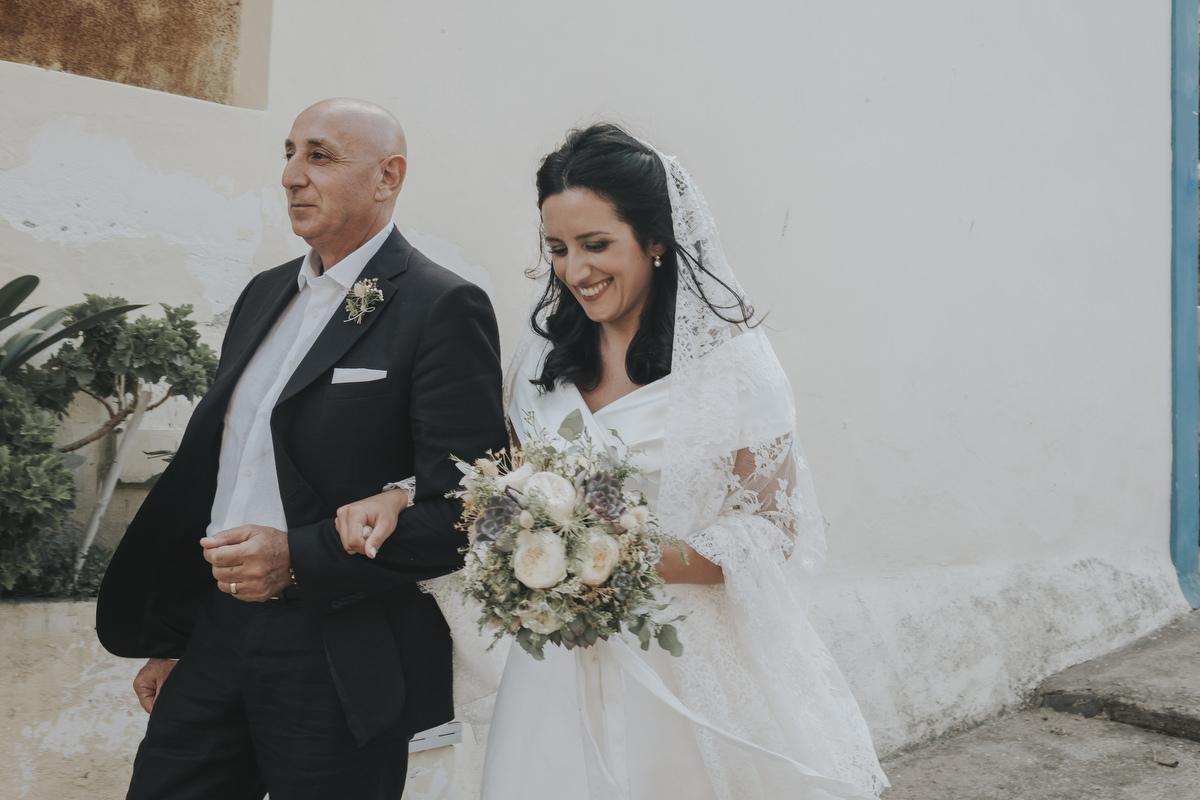 Matrimonio Alle Isole Eolie 47