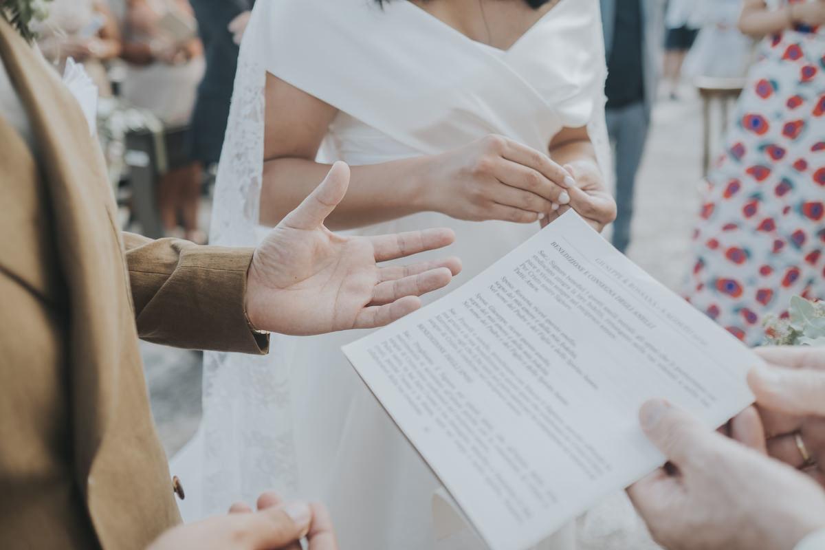 Matrimonio Alle Isole Eolie 56