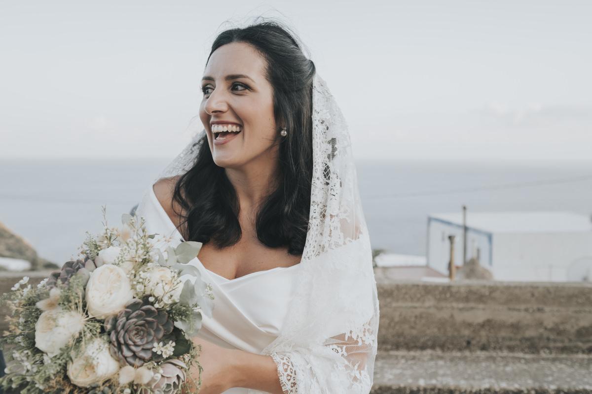 Matrimonio Alle Isole Eolie 62