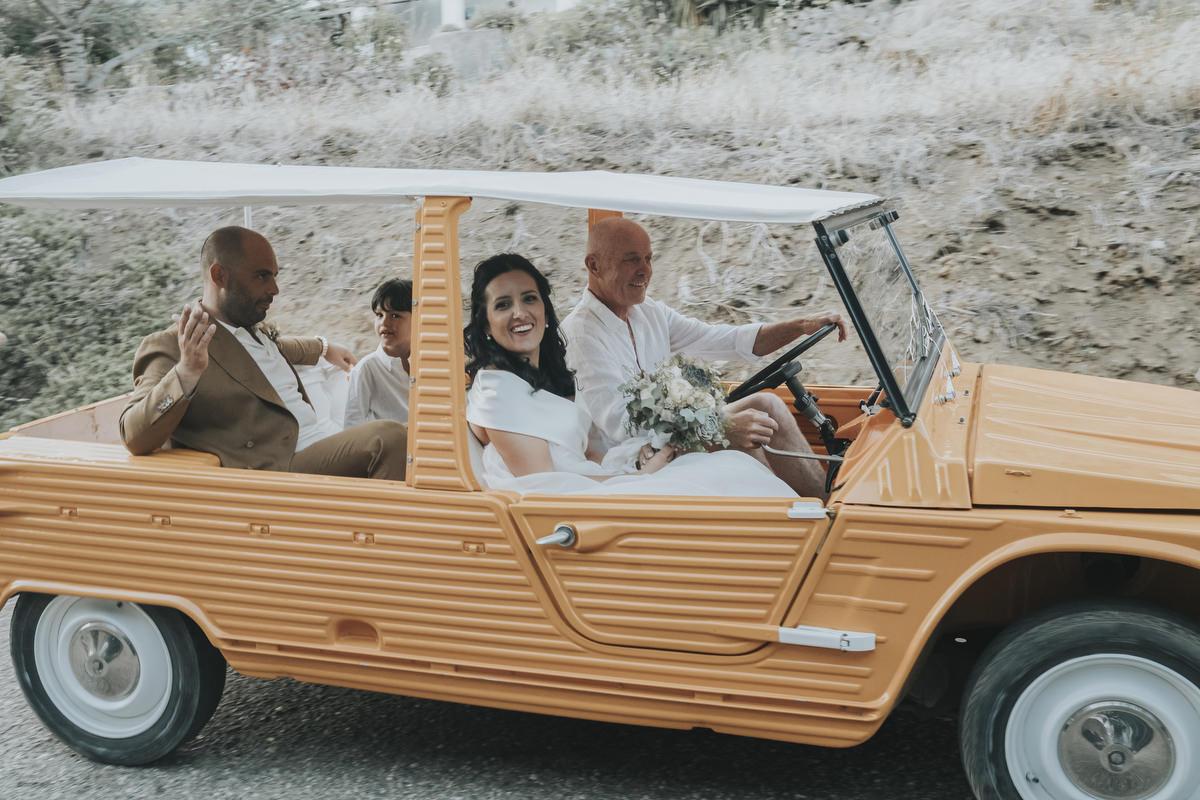 Matrimonio Alle Isole Eolie 66