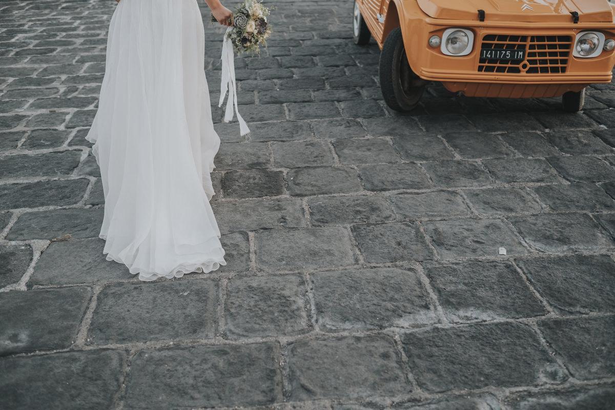 Matrimonio Alle Isole Eolie 68