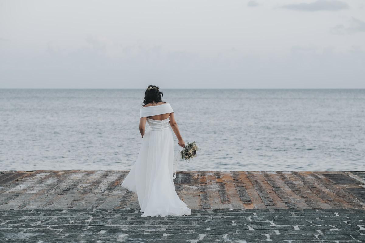 Matrimonio Alle Isole Eolie 70