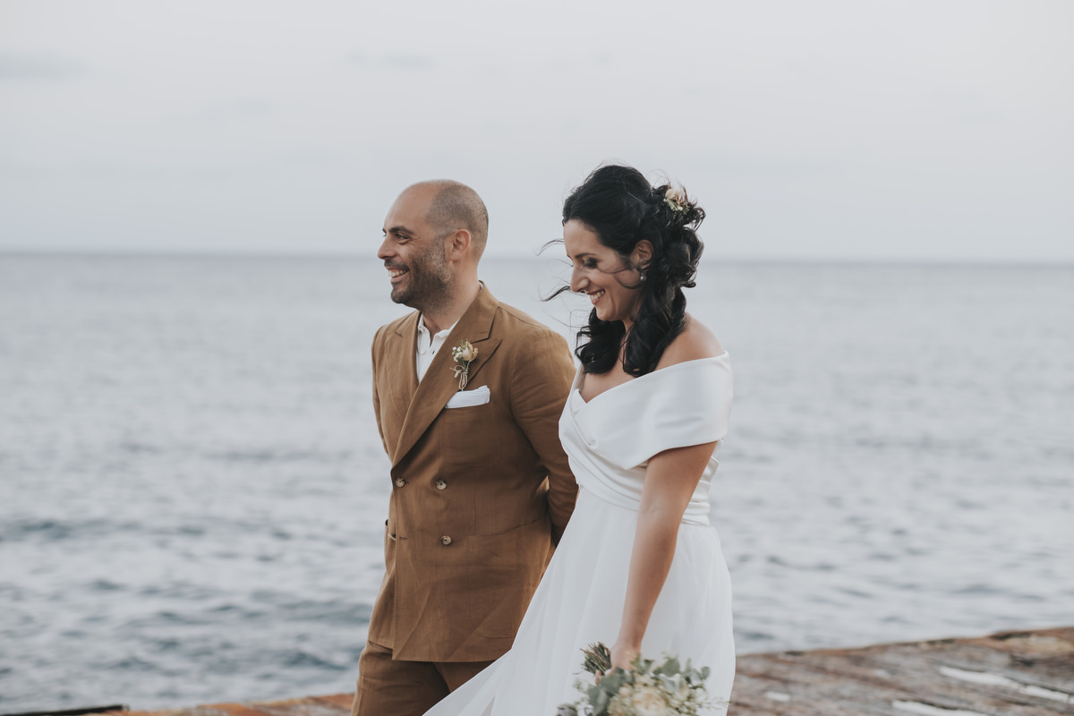 Matrimonio Alle Isole Eolie 72