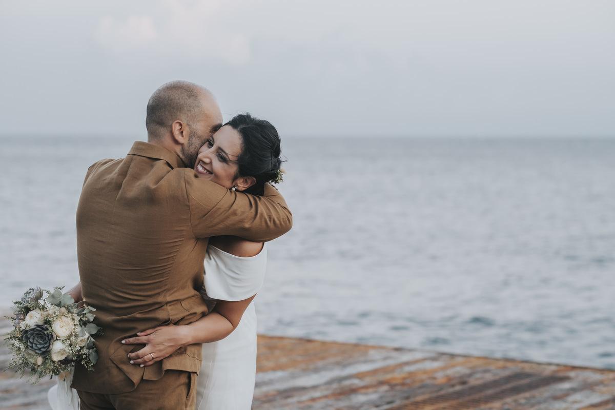 Matrimonio Alle Isole Eolie 73