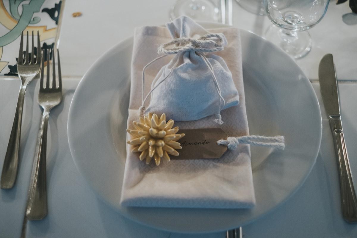 Matrimonio Alle Isole Eolie 80