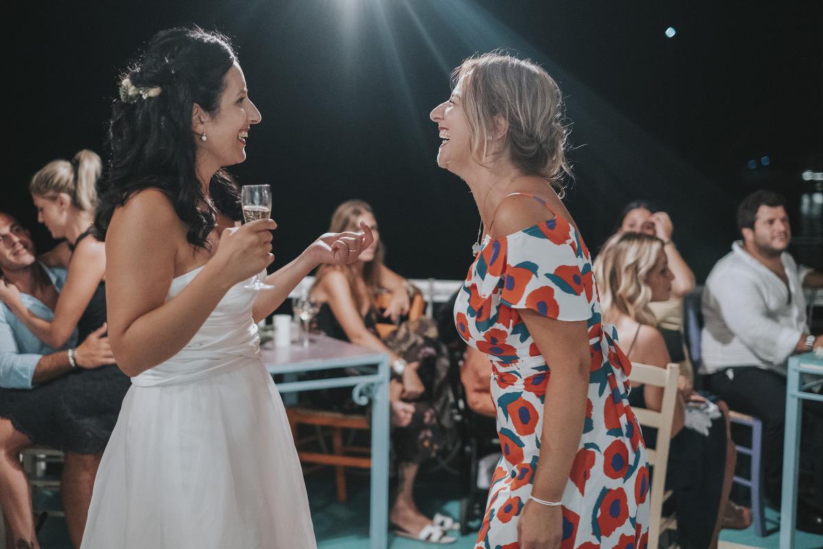 Matrimonio Alle Isole Eolie 87