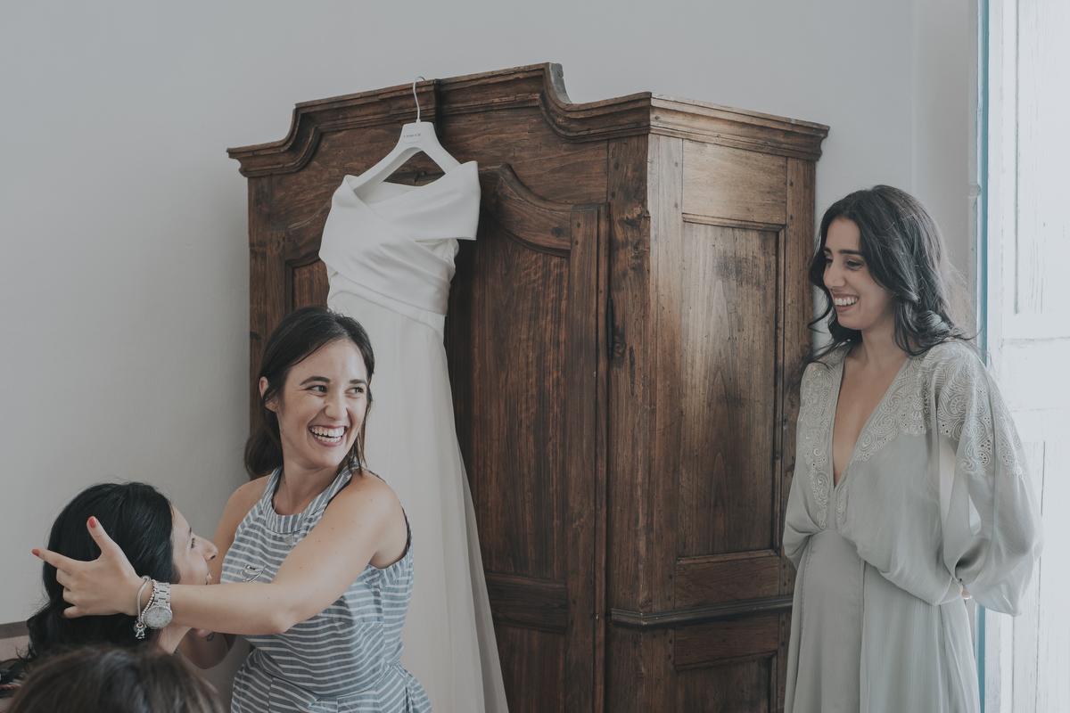 Matrimonio Alle Isole Eolie10
