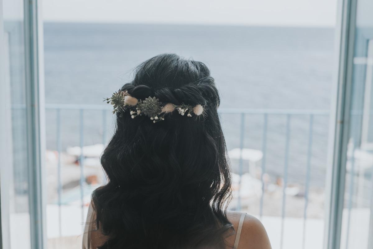 Matrimonio Alle Isole Eolie14