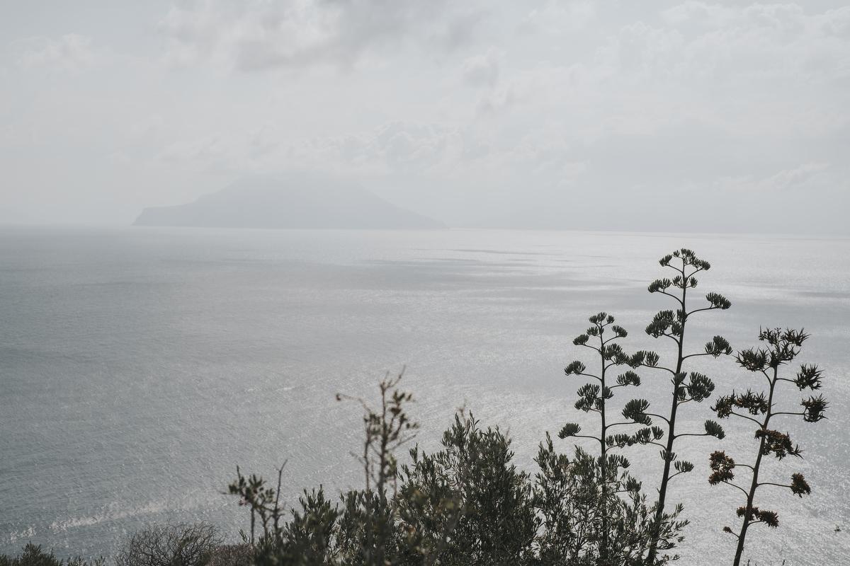 Matrimonio Alle Isole Eolie2