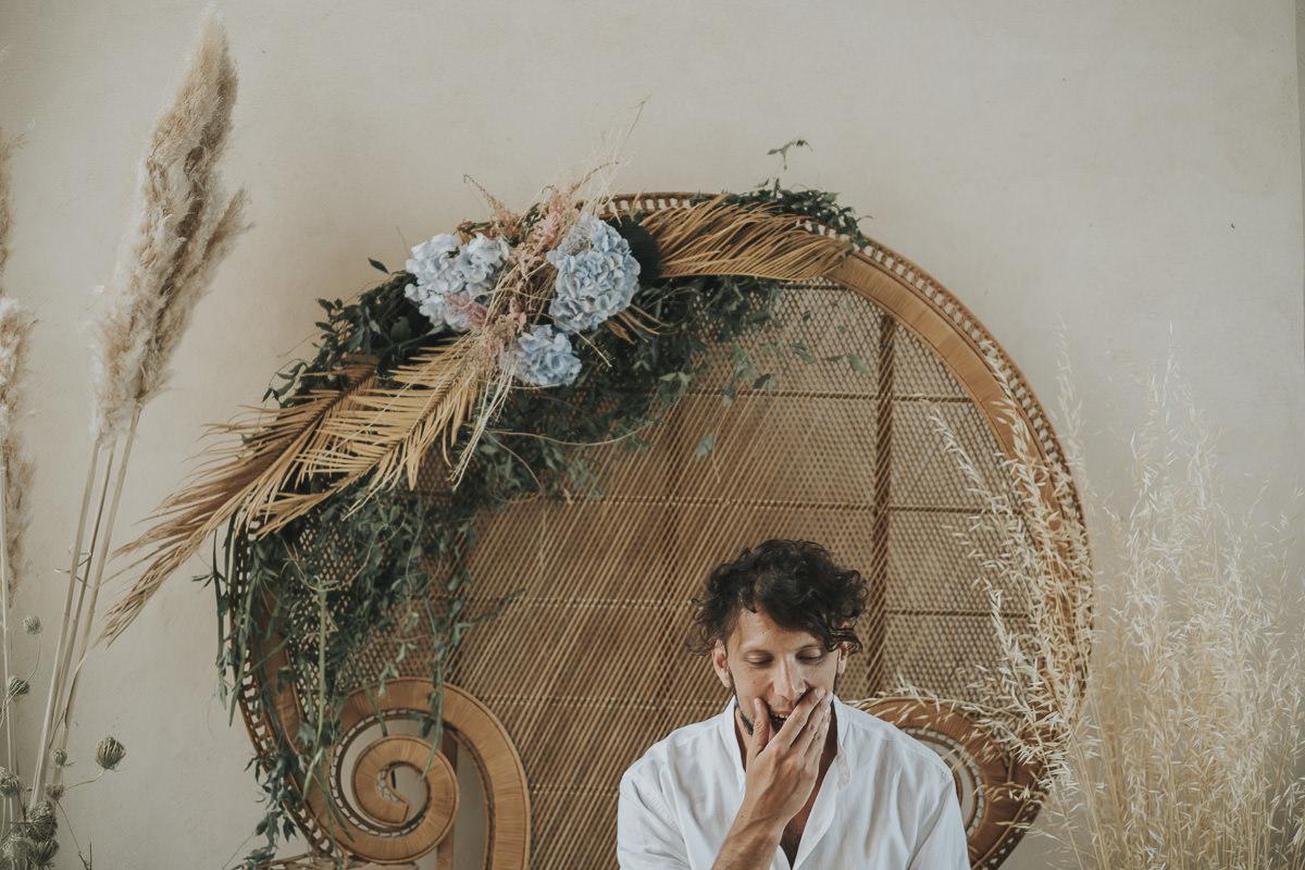 Un Inspiration Wedding In Sicilia 12