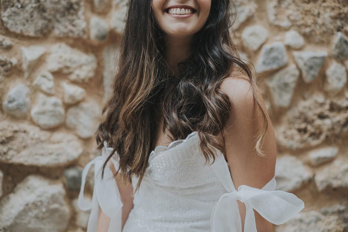 Un Inspiration Wedding In Sicilia 13