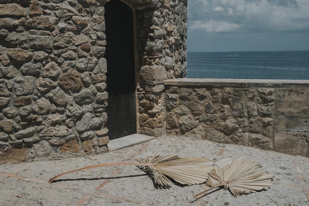 Un Inspiration Wedding In Sicilia 2