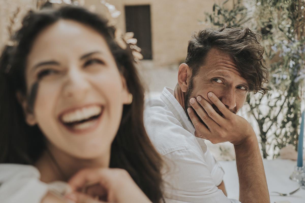 Un Inspiration Wedding In Sicilia 21