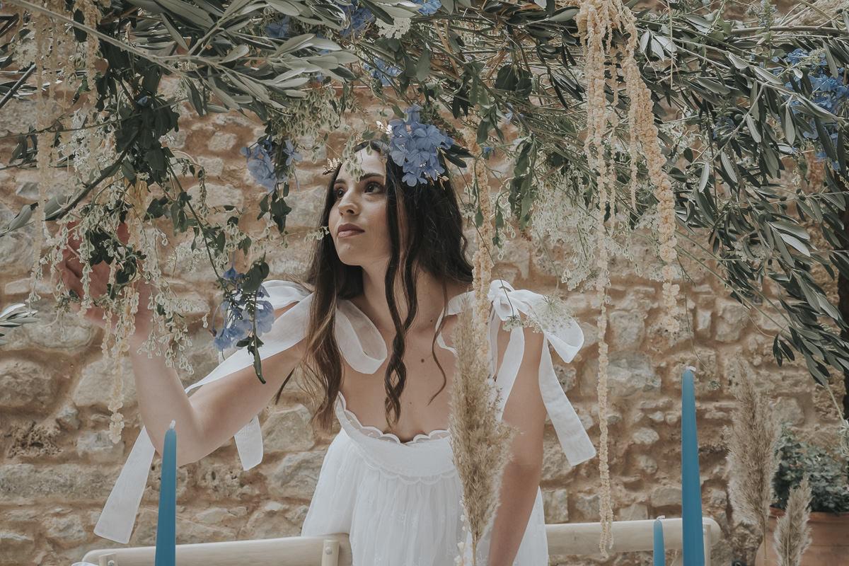 Un Inspiration Wedding In Sicilia 22