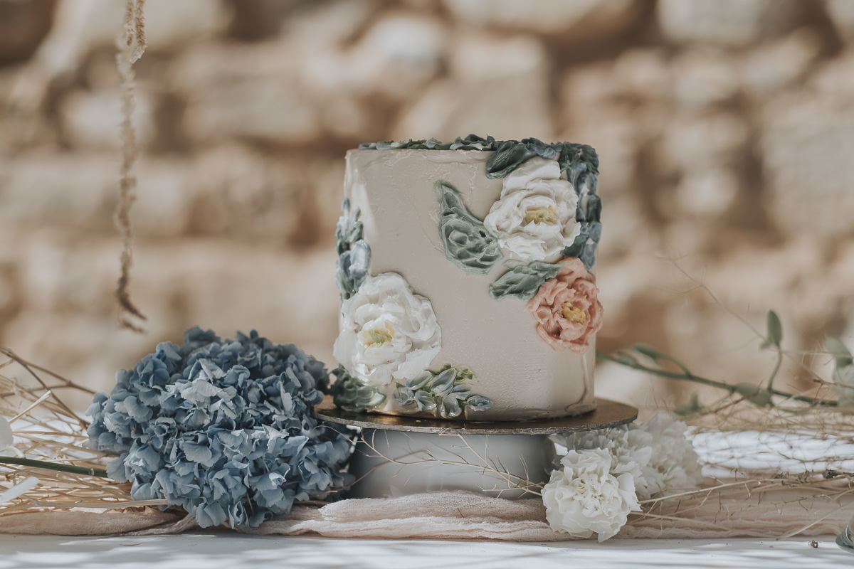 Un Inspiration Wedding In Sicilia 23