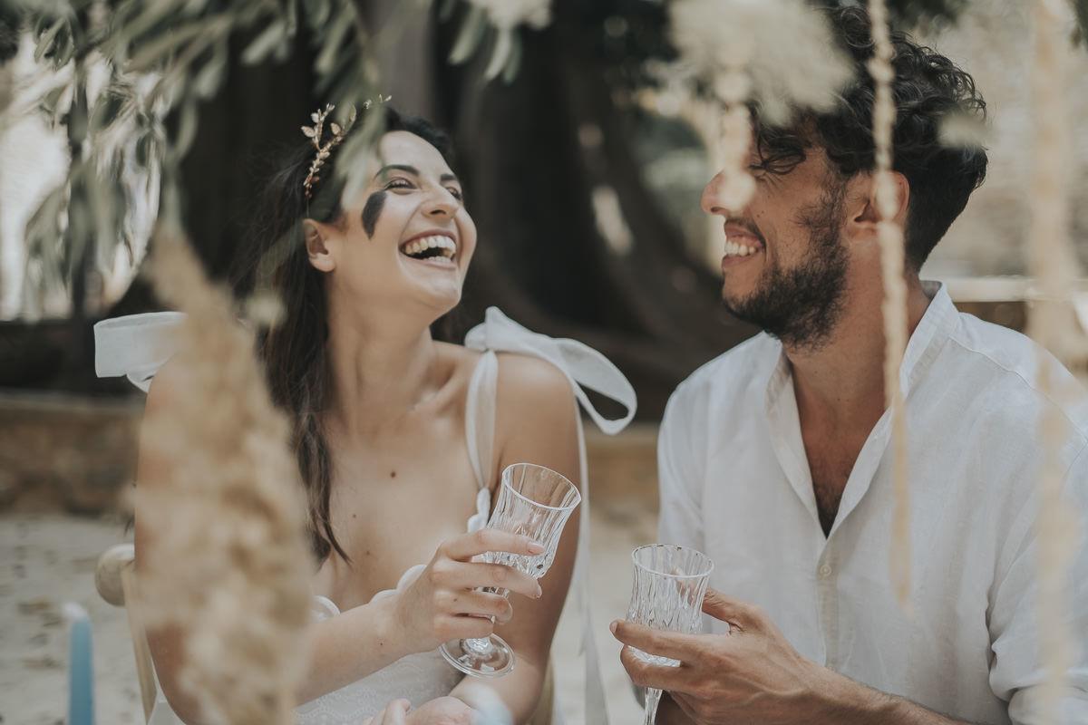 Un Inspiration Wedding In Sicilia 24