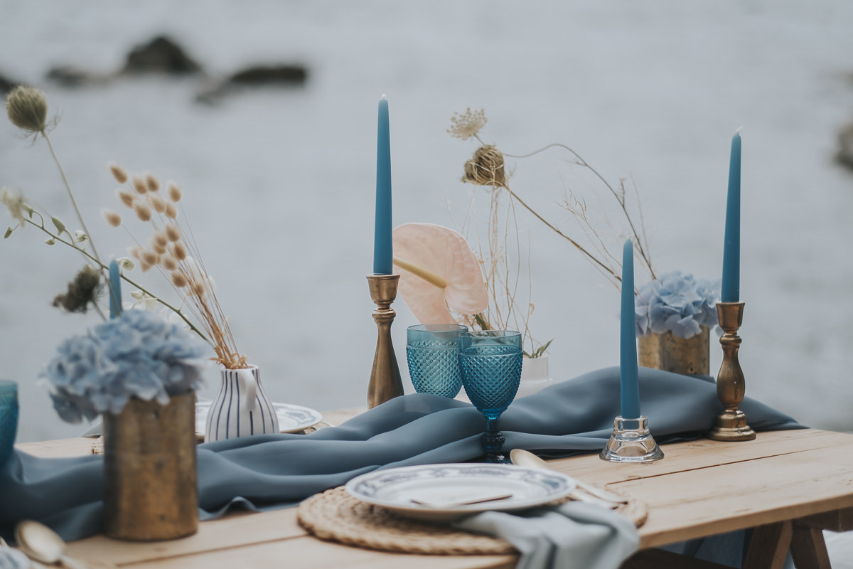 Un Inspiration Wedding In Sicilia 30