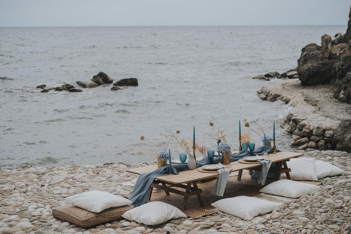 Un Inspiration Wedding In Sicilia 31