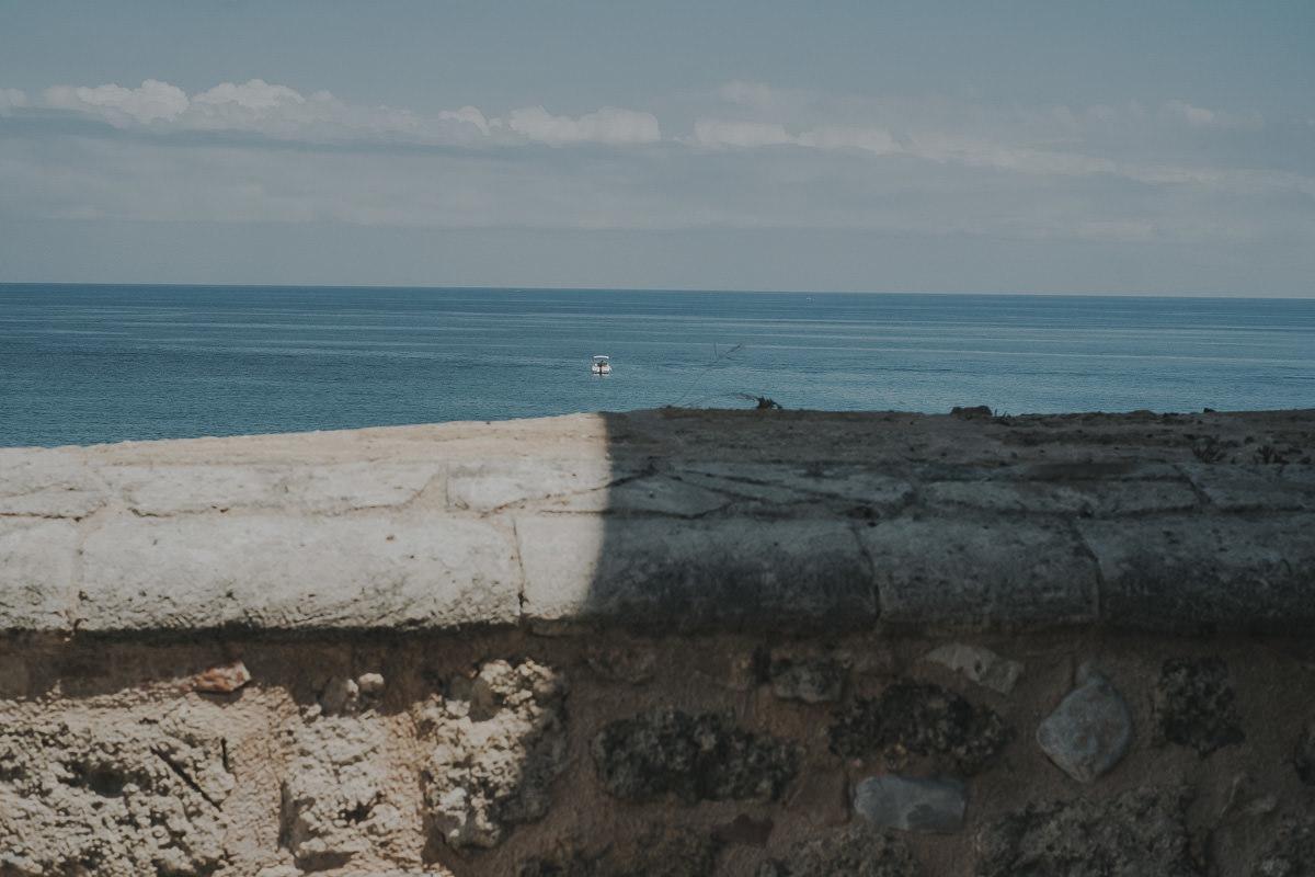 Un Inspiration Wedding In Sicilia 4