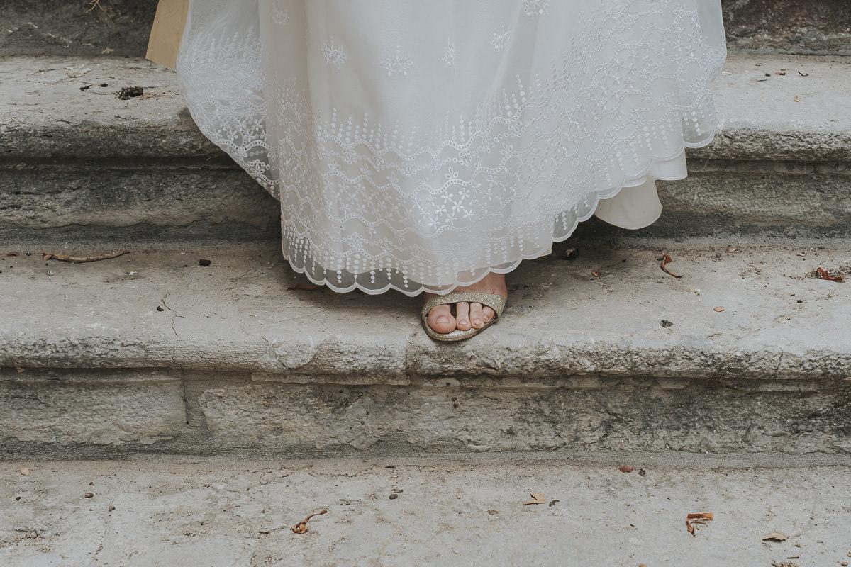 Un Inspiration Wedding In Sicilia 5