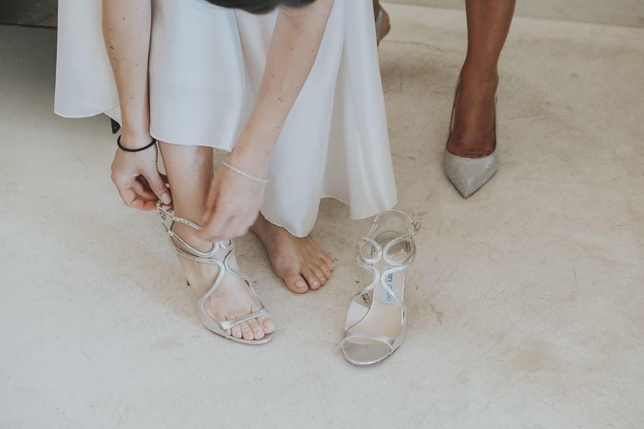 Matrimonio In Spiaggia11