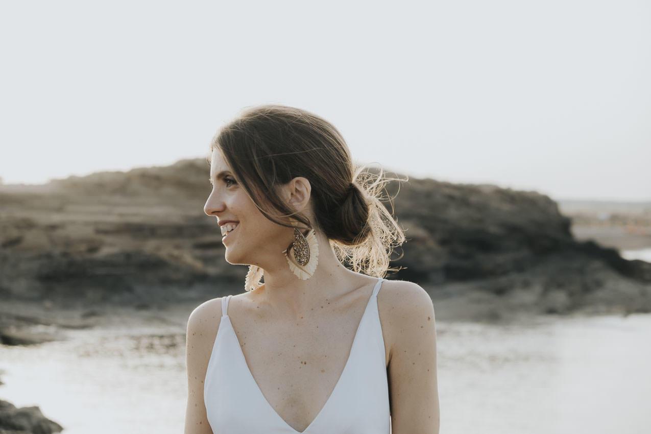 Matrimonio In Spiaggia Al Lido Baiamuri25