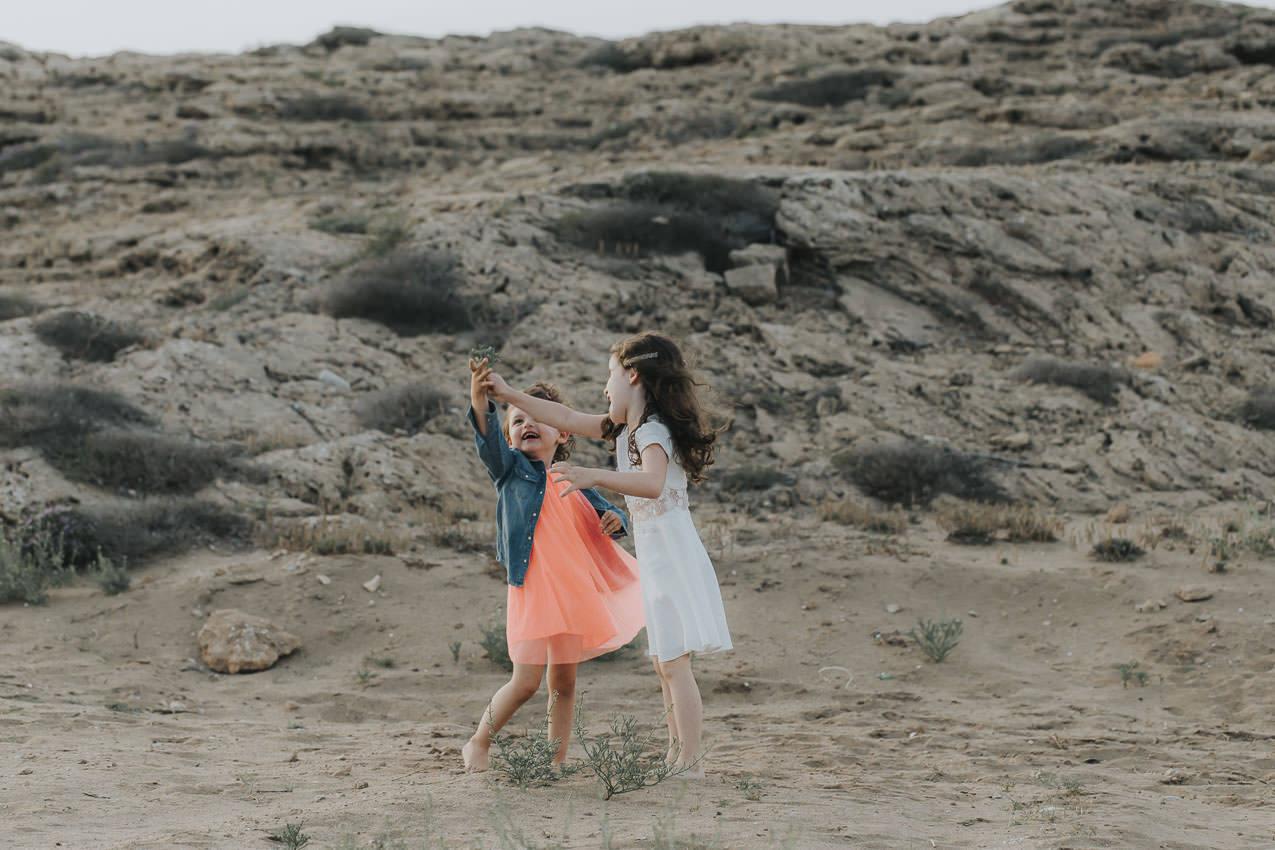 Matrimonio In Spiaggia Al Lido Baiamuri36