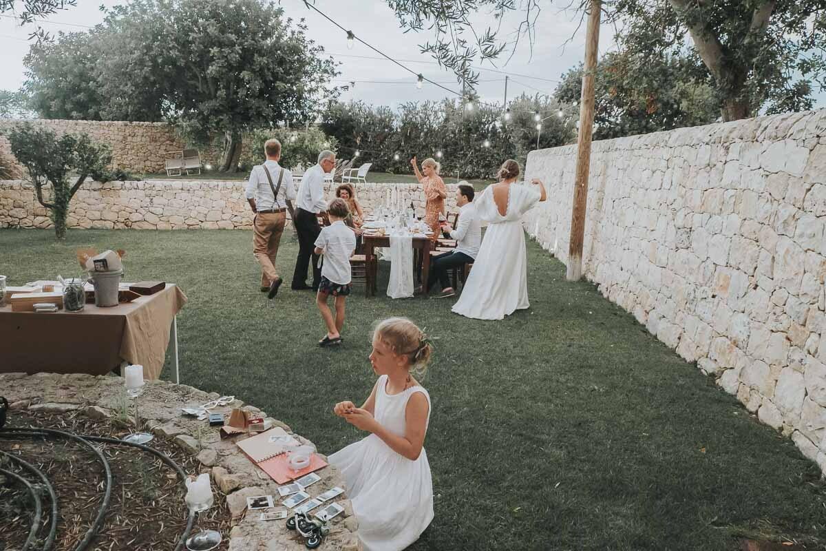Matrimonio Intimo 0104