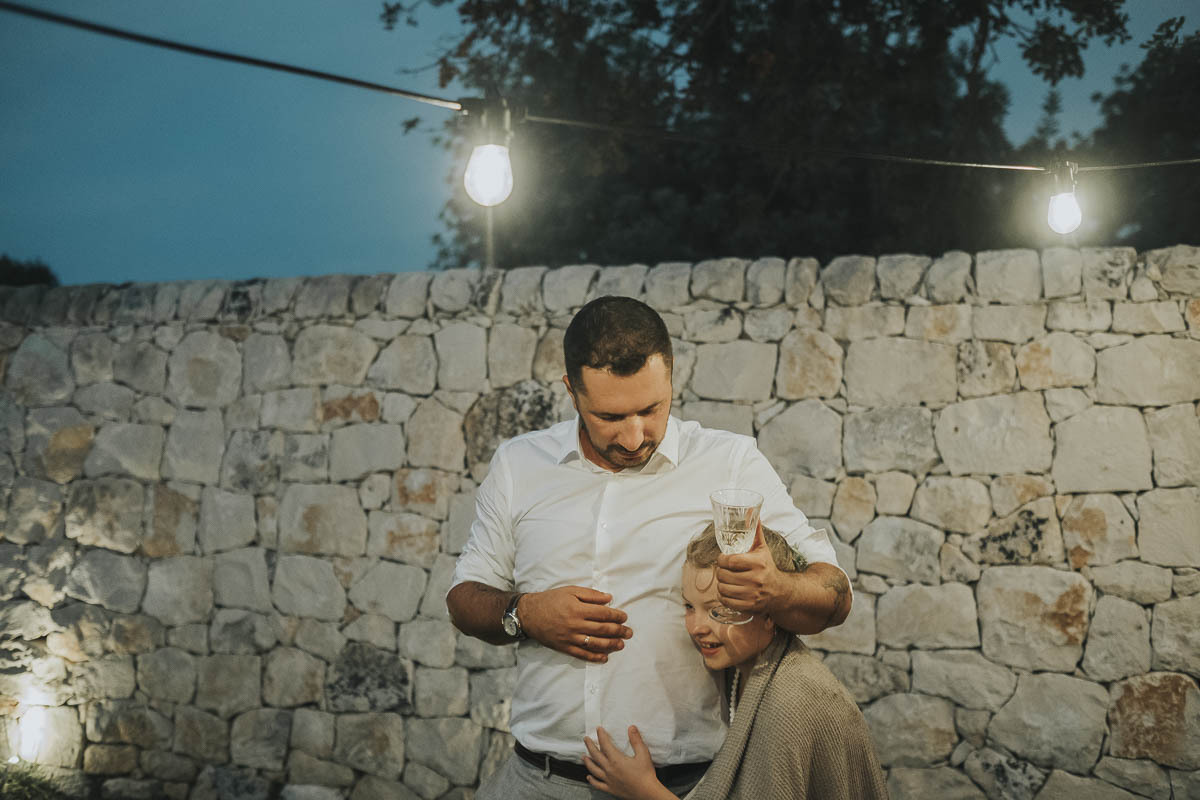 Matrimonio Intimo 0109