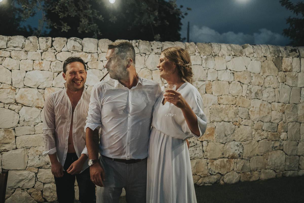 Matrimonio Intimo 0113
