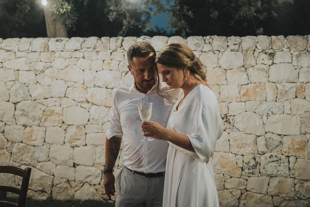 Matrimonio Intimo 0114