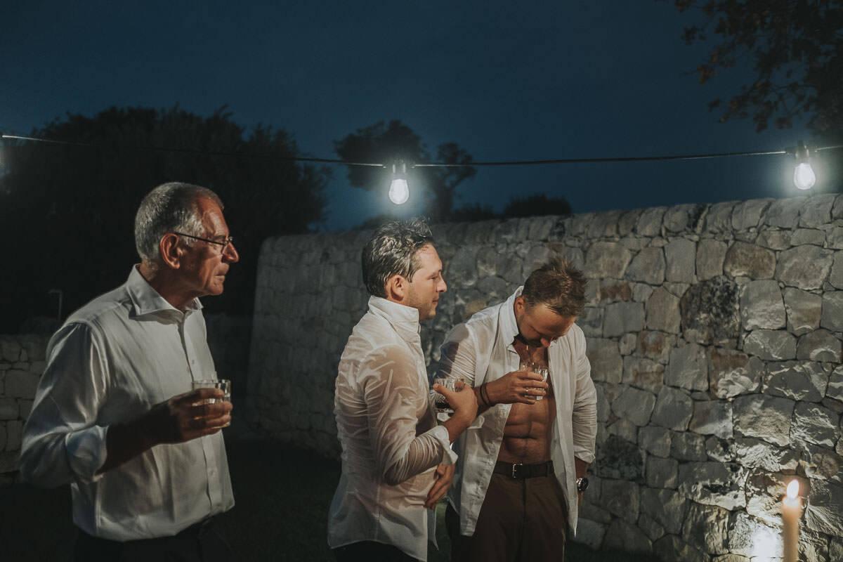 Matrimonio Intimo 0116