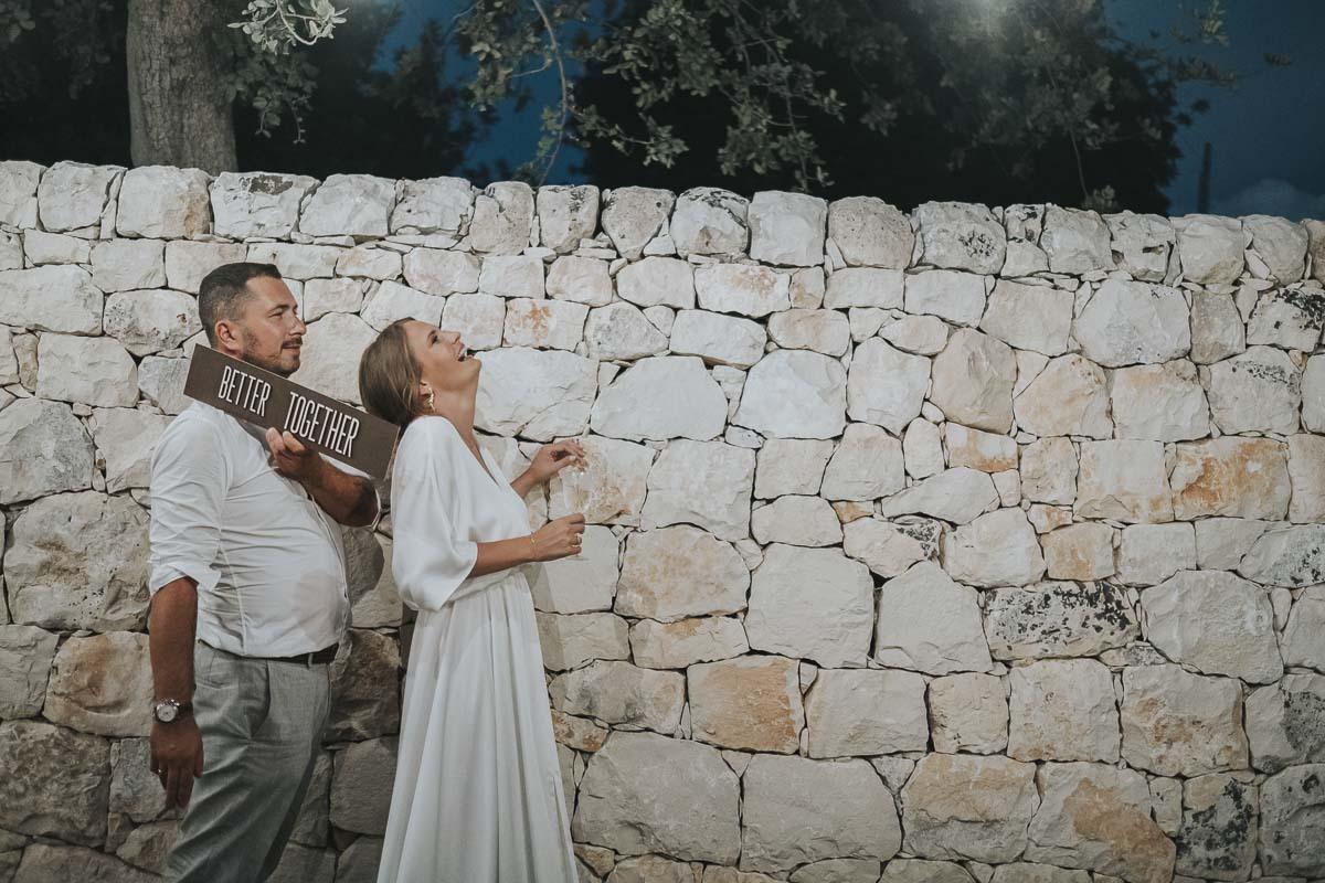 Matrimonio Intimo 0117