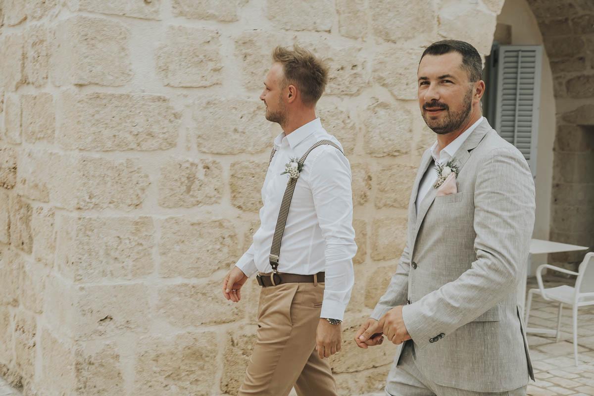 Matrimonio Intimo 013