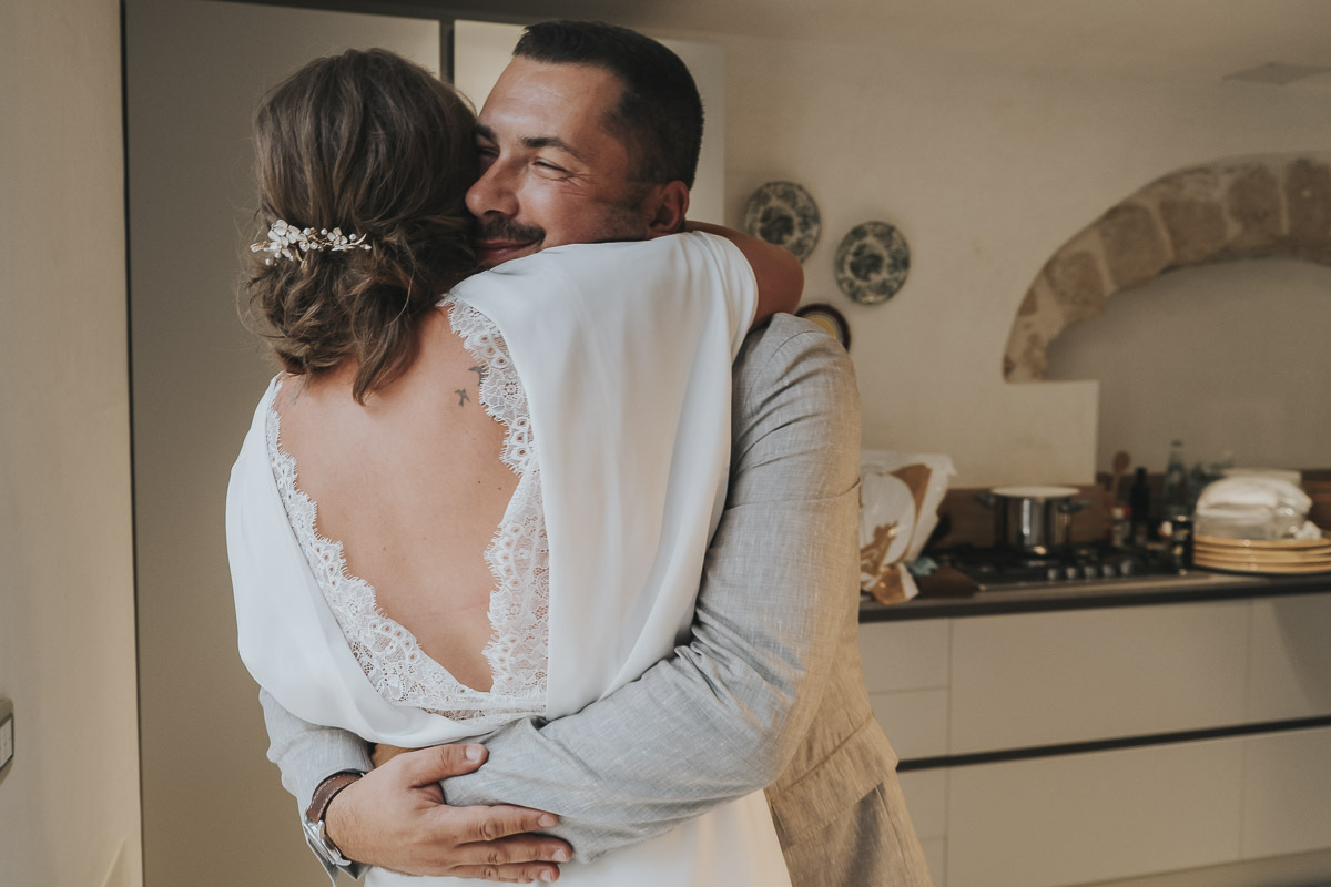 Matrimonio Intimo 020