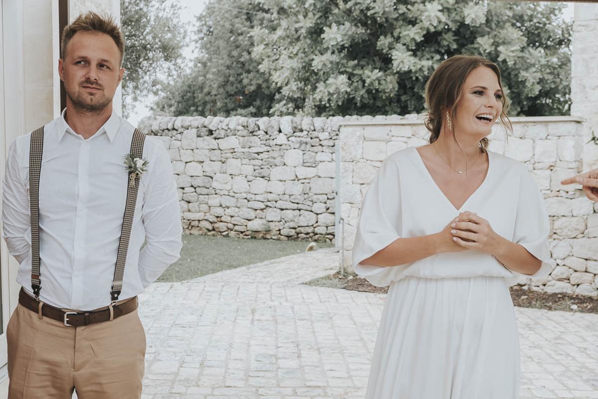 Matrimonio Intimo 024