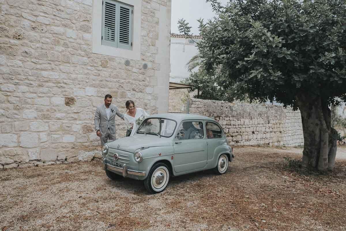 Matrimonio Intimo 026