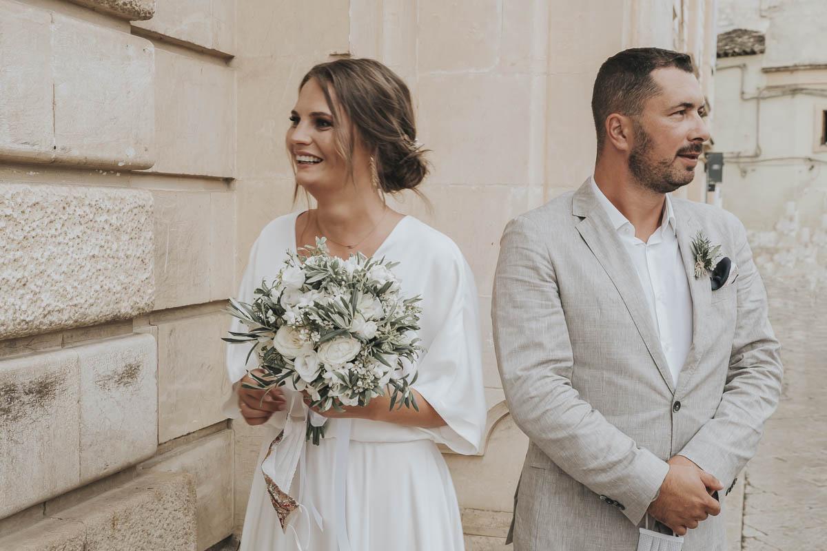 Matrimonio Intimo 029