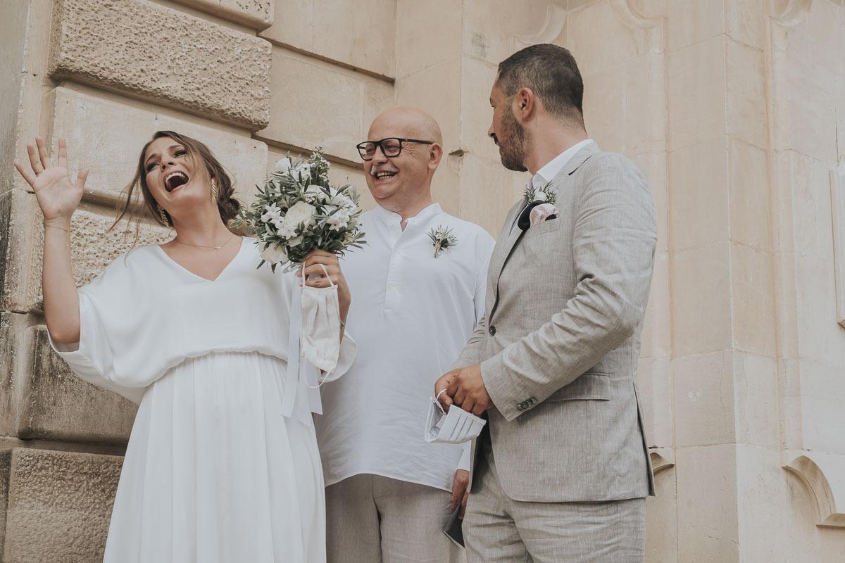 Matrimonio Intimo 030