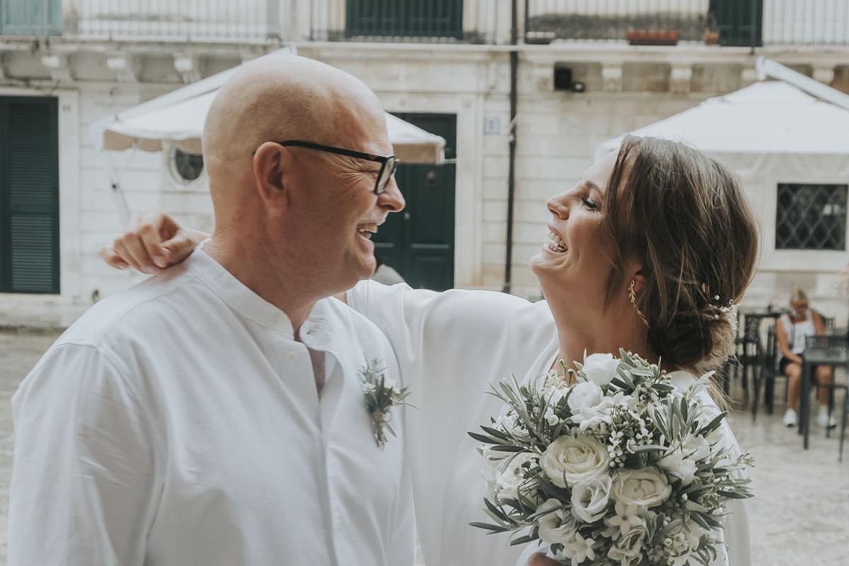 Matrimonio Intimo 033